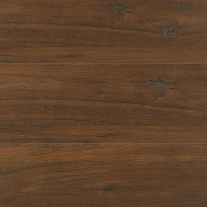 Take Home Sample Oak Tranquility Luxury Vinyl Flooring 4 In X