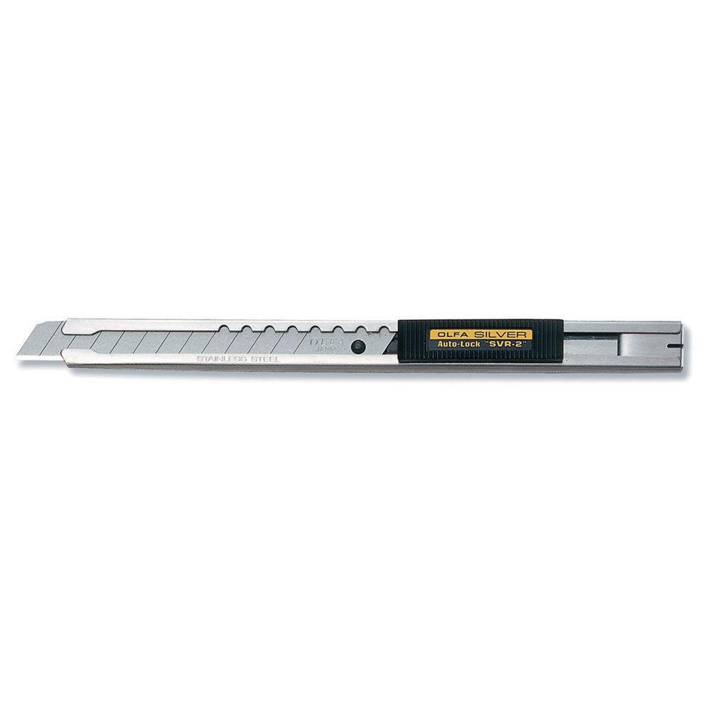 OLFA SVR-2 Utility Knife