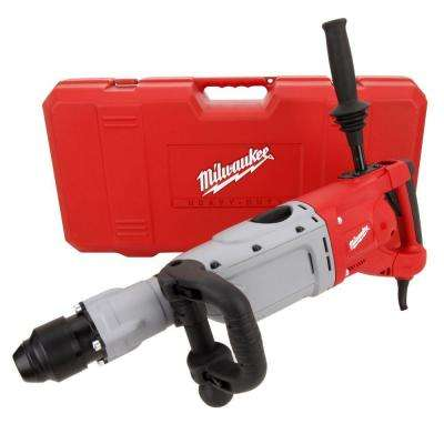 2 in. SDS Max Demolition Hammer