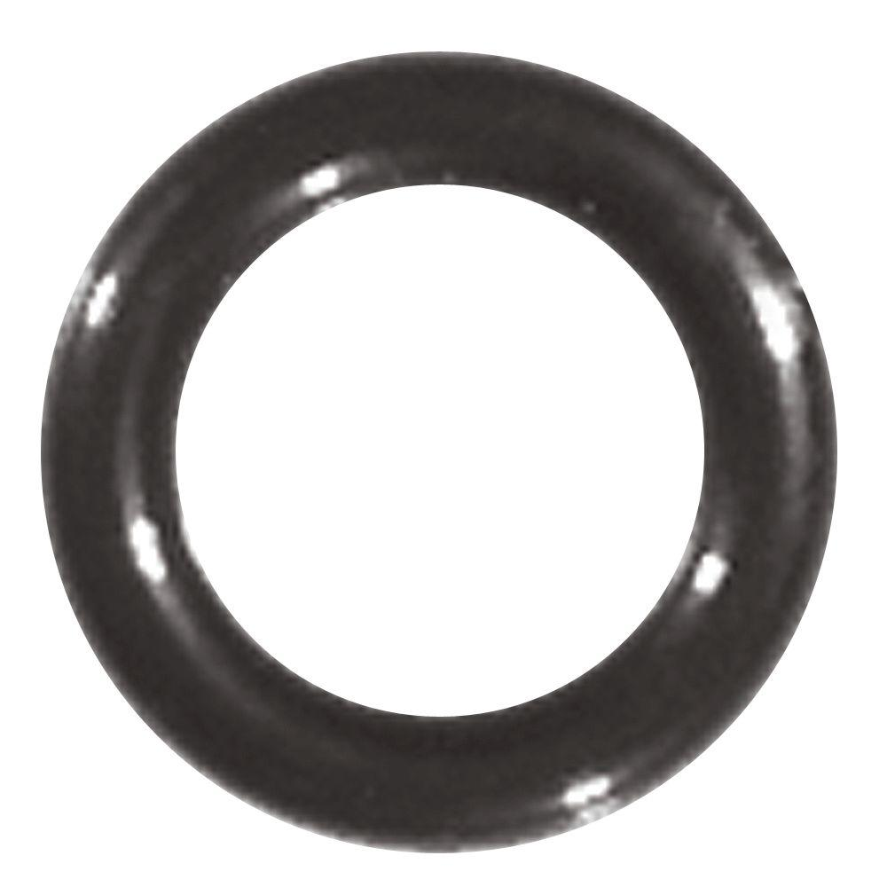9 O-Rings (10-Pack)-96726 - The Home Depot