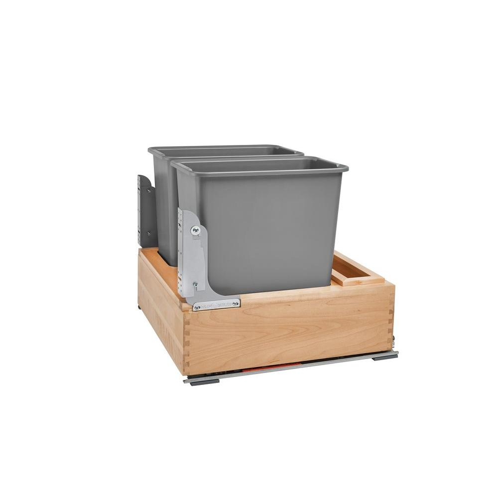 storage small shelf image equipment bins experts parts eco plastic workplace parrs rk picking containers