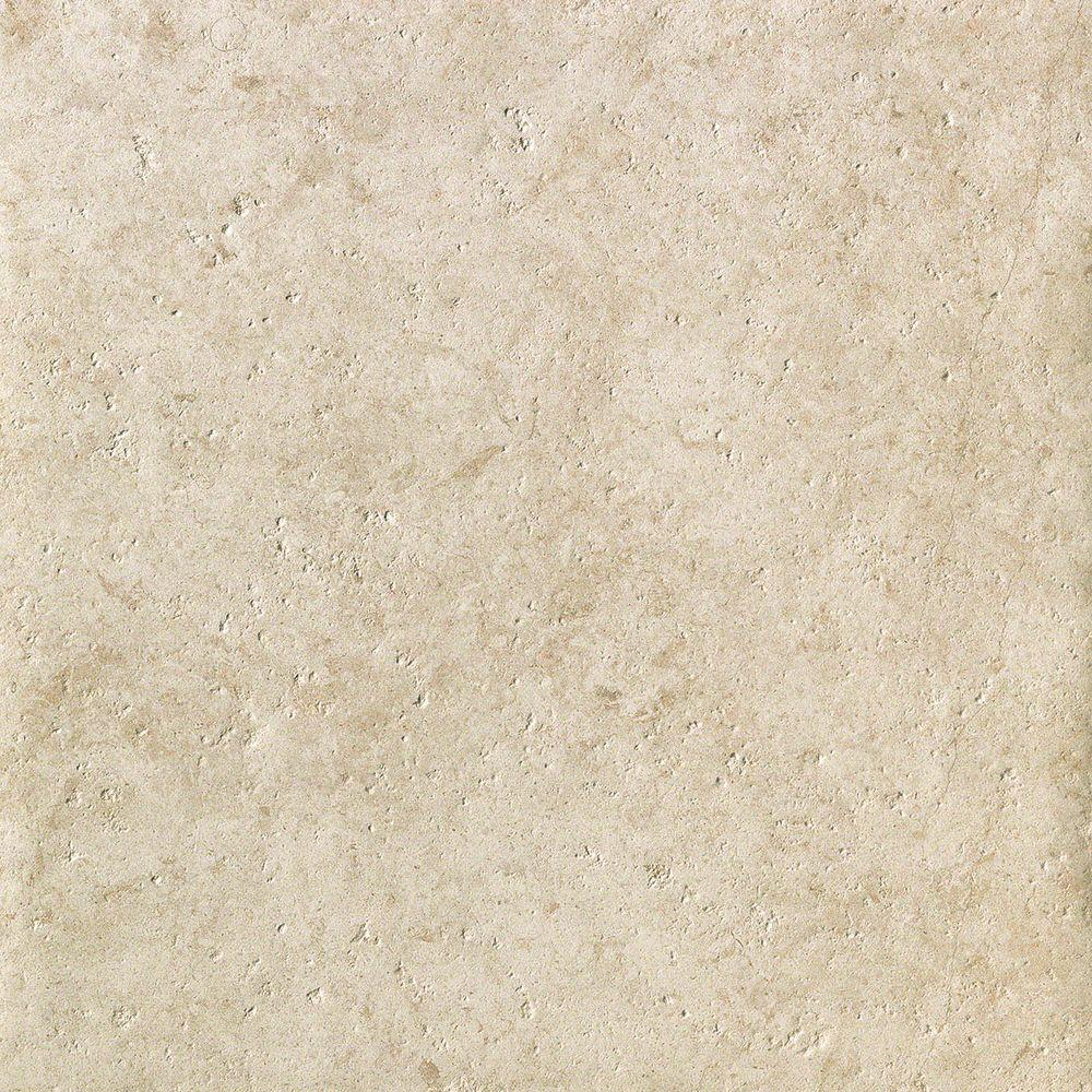 Fine 12 X 12 Floor Tile Big 18X18 Floor Tile Patterns Flat 3X6 Travertine Subway Tile Backsplash 4 X 6 Ceramic Tile Old 4X4 Ceramic Tile Home Depot OrangeAccent Floor Tile Corso Italia Pietra Jerusalem 24 In. X 24 In. Outdoor Porcelain ..