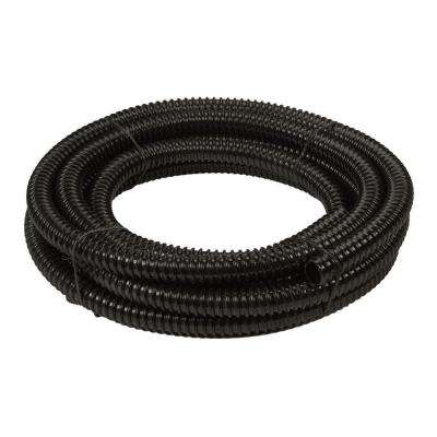 3/4 in. x 20 ft. Corrugated Tubing