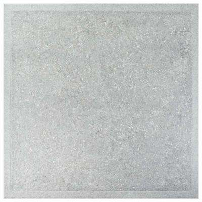 Beautiful 12X12 Styrofoam Ceiling Tiles Huge 12X24 Floor Tile Rectangular 16 Ceiling Tiles 18 X 18 Floor Tile Youthful 1X1 Floor Tile Bright3D Ceramic Wall Tiles 20x20   Ceramic Tile   Tile   The Home Depot
