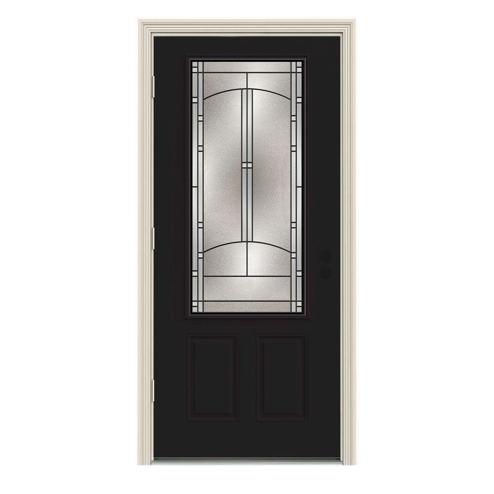 34 X 80 Interior Door Compare Prices At Nextag