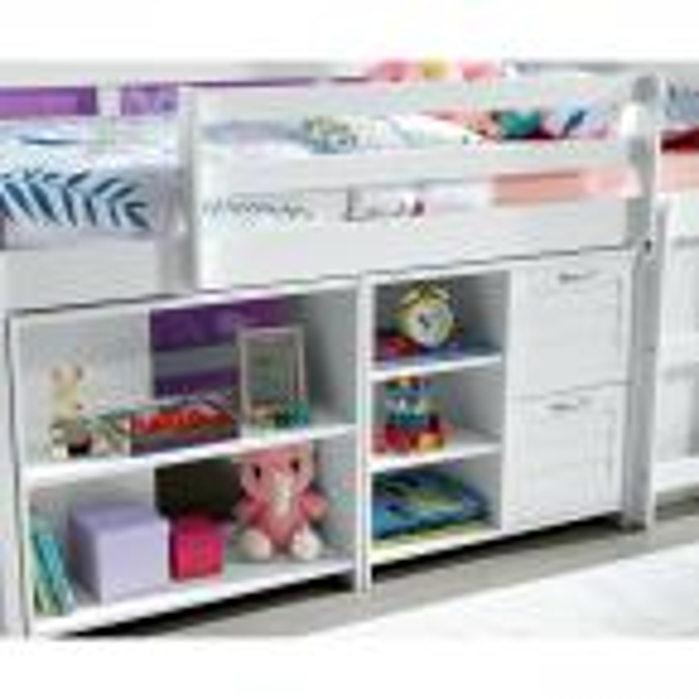 white-furniture-of-america-chest-of-drawers-idf-bk967c-2d-e1