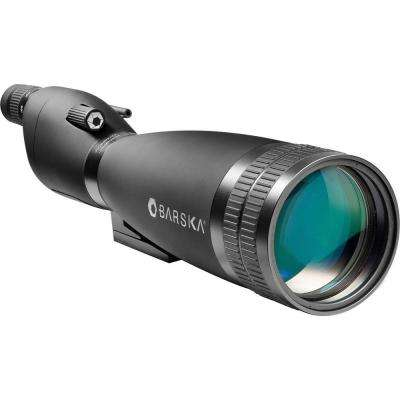 Gladiator 20-60x90 Hunting/Nature Viewing Spotting Scope
