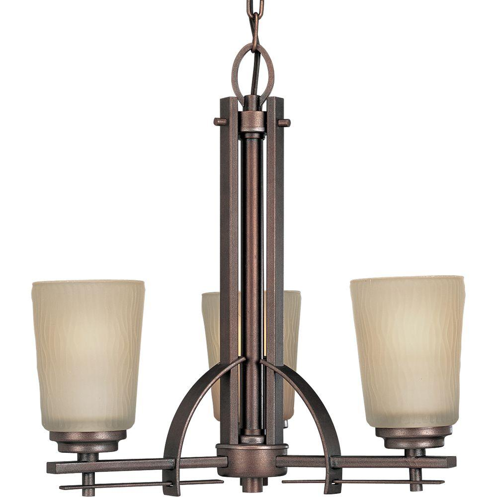 Progress lighting riverside collection 3 light heirloom chandelier progress lighting riverside collection 3 light heirloom chandelier arubaitofo Choice Image