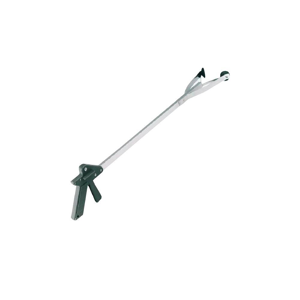 1-48 in. Outdoor EZ Reacher Standard