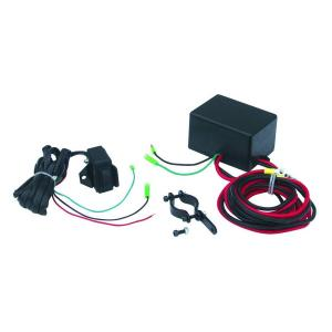 superwinch winch accessories 2320200 64_300 superwinch rocker switch kit for t1500 and t2000 winches 2233b superwinch t1500 rocker switch wiring diagram at creativeand.co