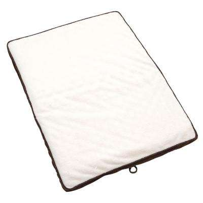 Medium Orthopedic Pillow