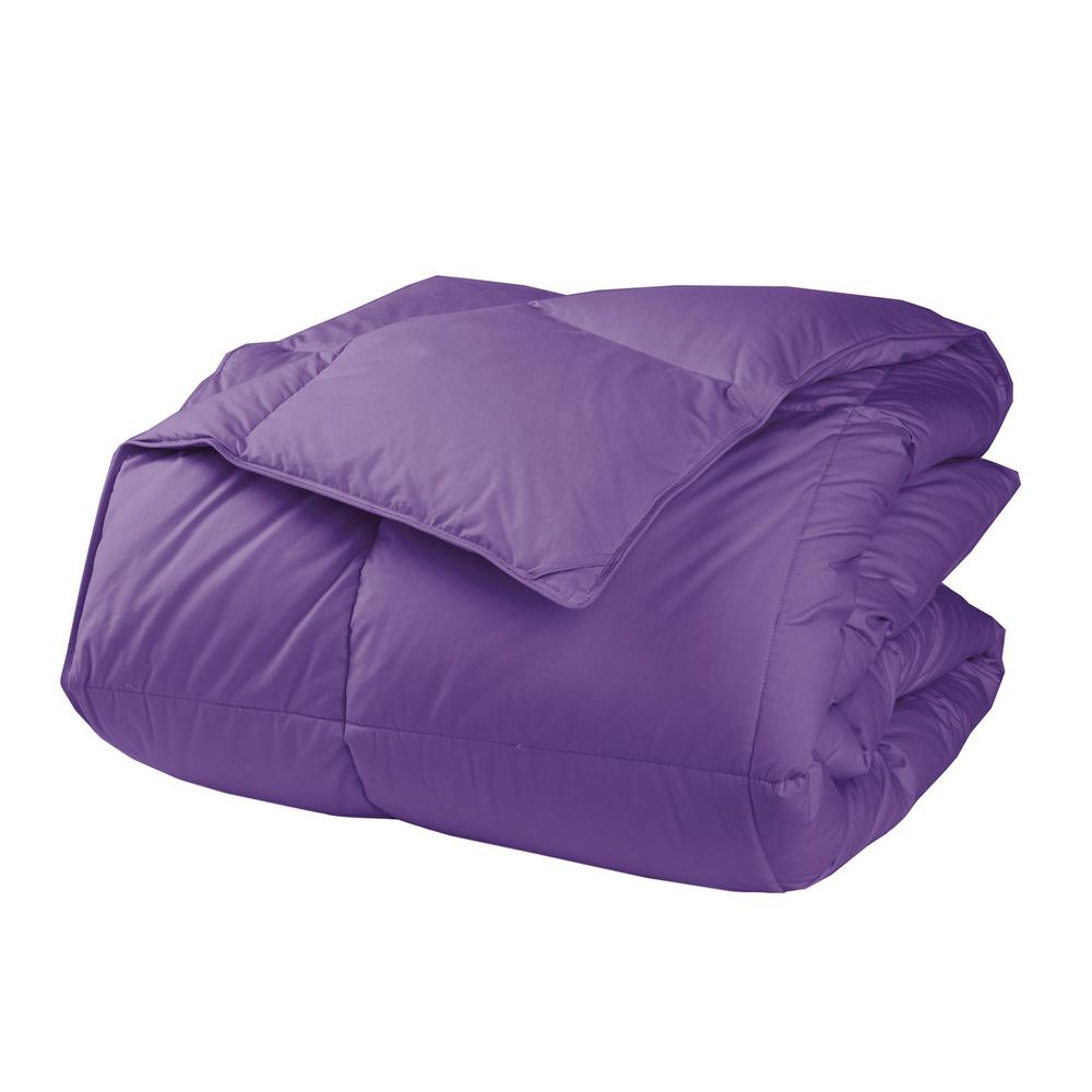 down comforter museosdemolina sale xl queen info walmart bed on king sets girl twin cheap