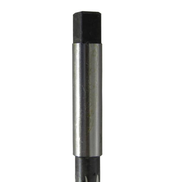 Drill America 5//A High Speed Steel Adjustable Reamer 11//32-3//8 DWR Series