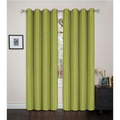 gabbleworld blog view sage green curtains for your reference