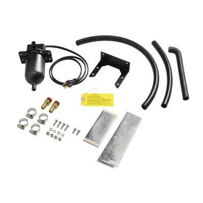 500-Watt 120-Volt Block Heater