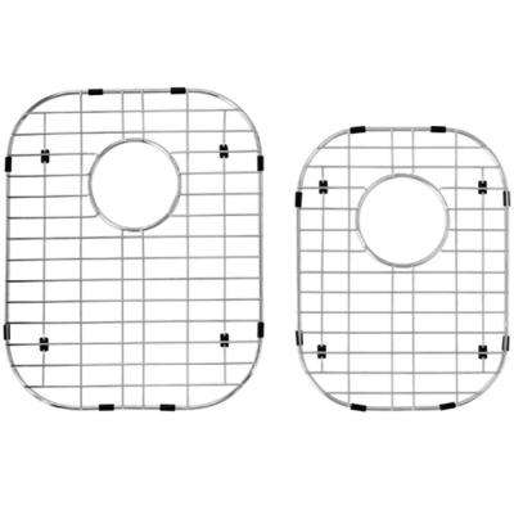 Bottom Basin Rack Pack for BFM108-BFM108RV Sink