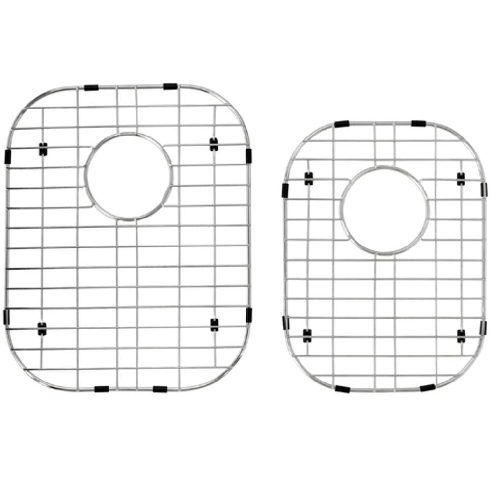 Bottom Bowl Rack Pack for BFM108-BFM108RV Sink
