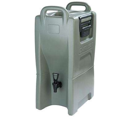 Cateraide 5 gal. IT Beverage Server in Olive