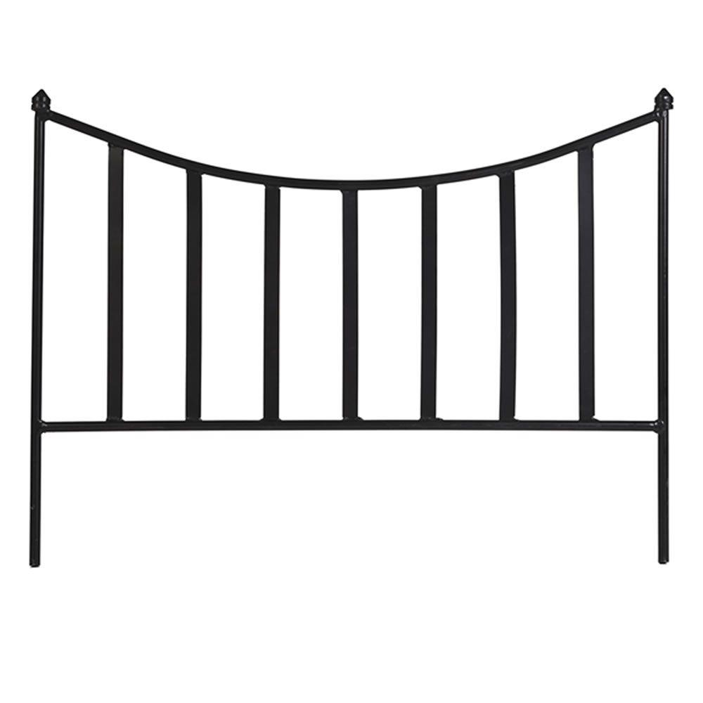 CobraCo 24 in. W x 18 in. H Canterbury Fence Border
