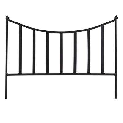 24 in. W x 18 in. H Canterbury Fence Border