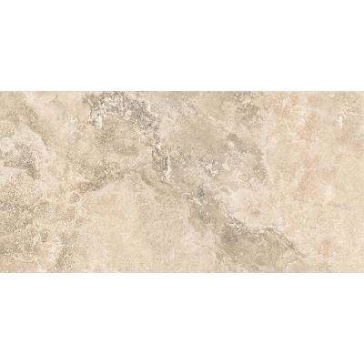 4x8 - Ceramic Tile - Tile - The Home Depot