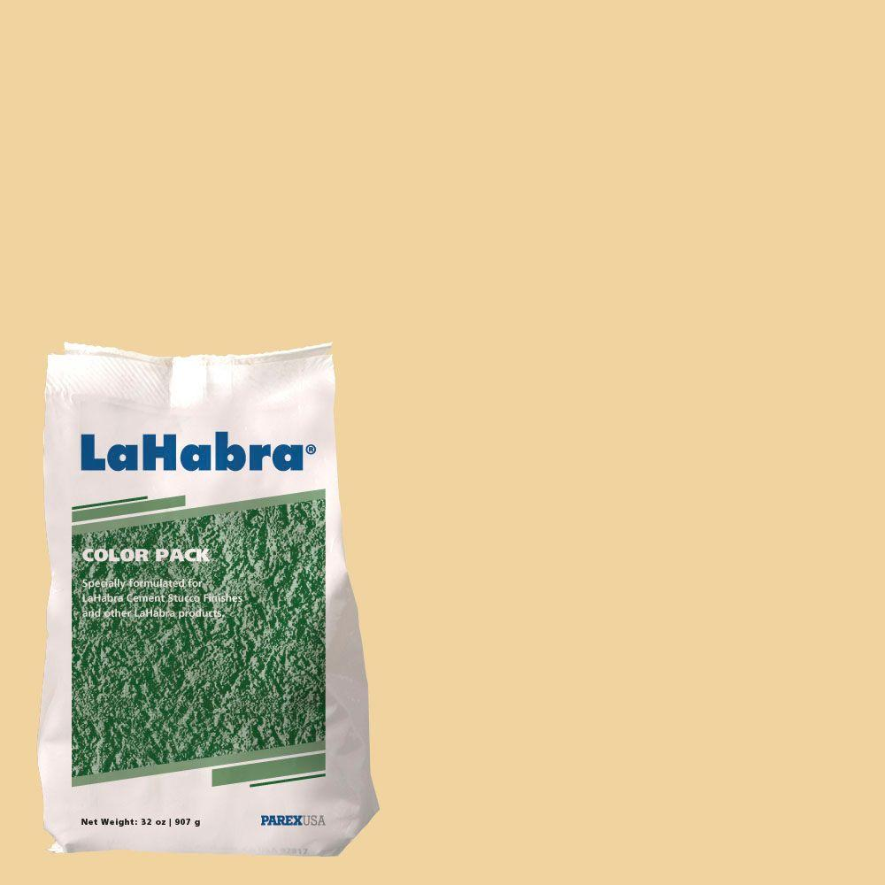 LaHabra 32 oz. Color Pack #X81584 Suffolk