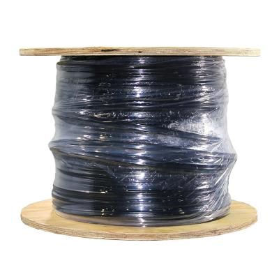 500 ft. 8/2 NM-B Wire