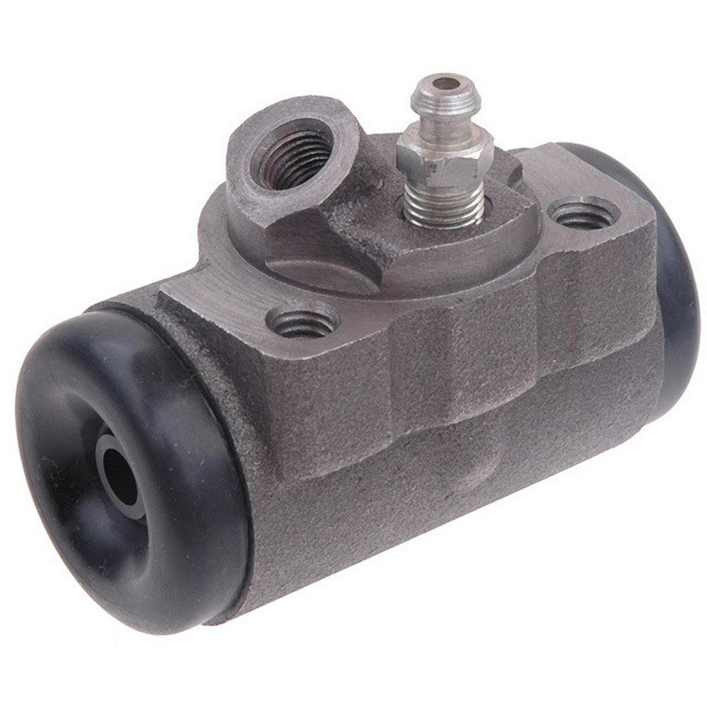 Raybestos WC18291 Frt Right Wheel Cylinder
