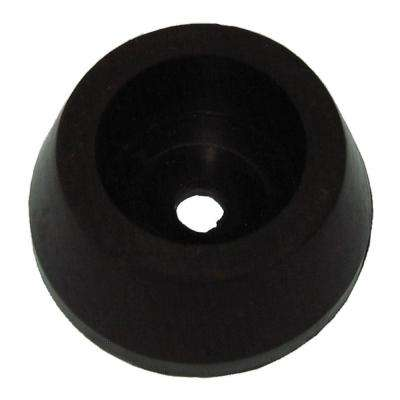 2.25 in. x 1 in. Vibration Isolator