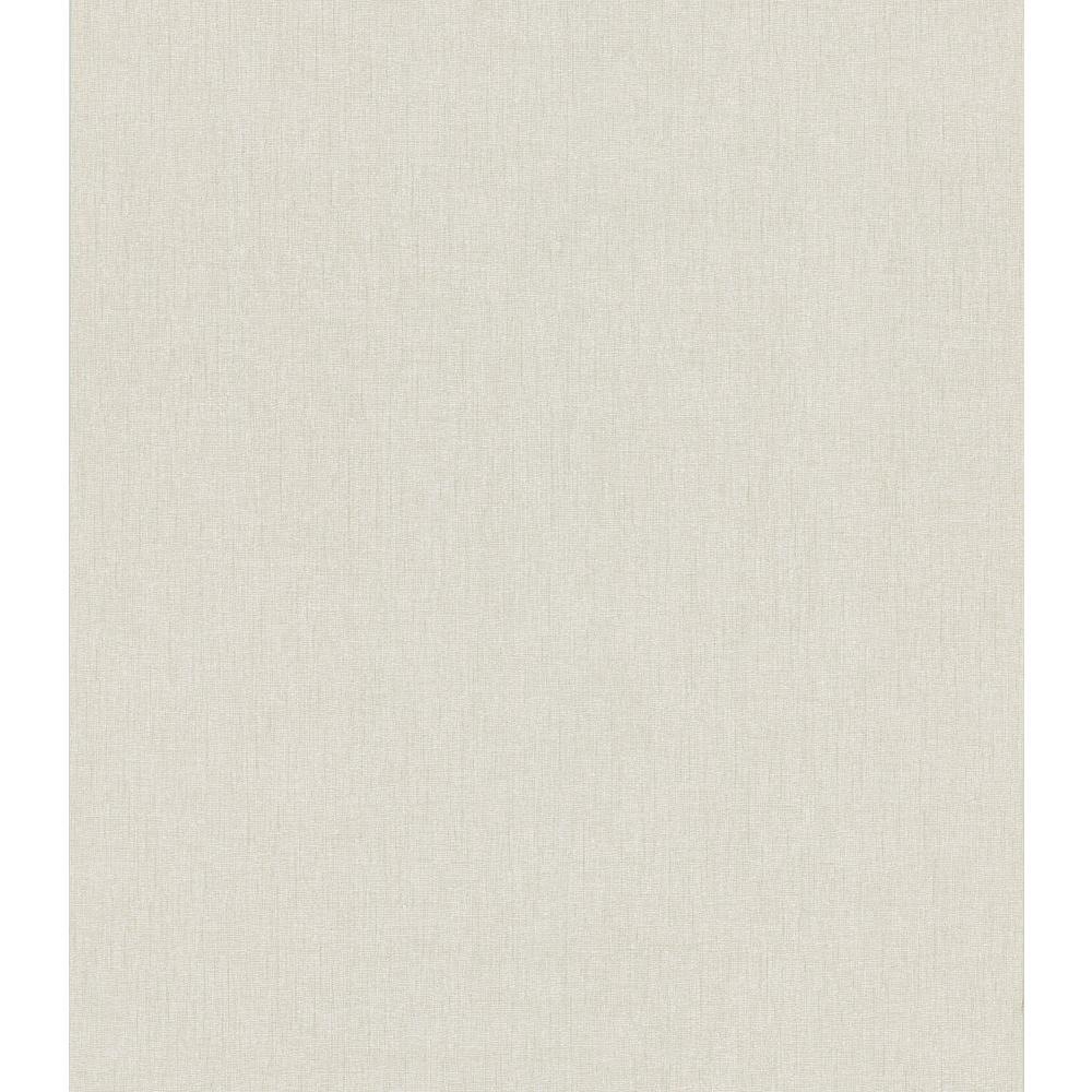 Stitched Linen Wallpaper