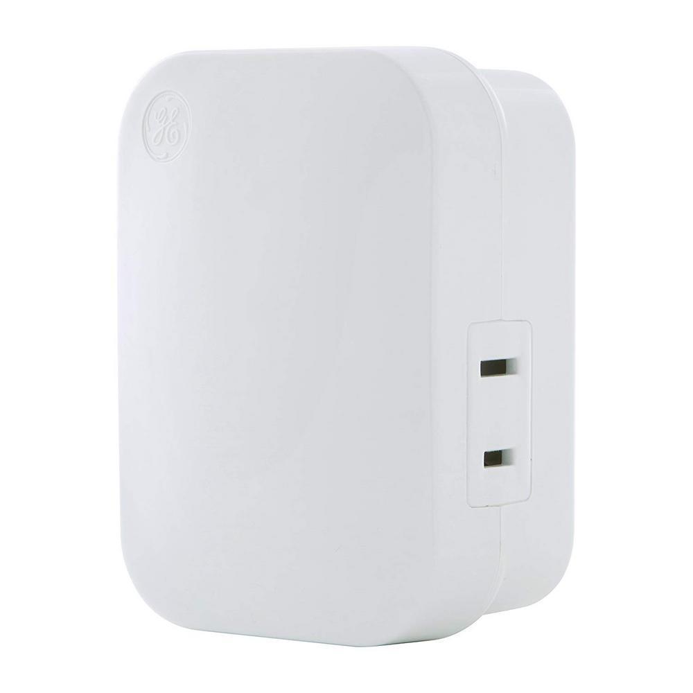Single Polarized Wireless Indoor Receiver