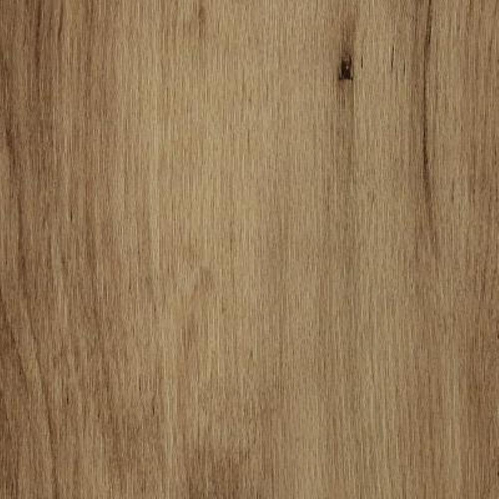 Home Legend Take Home Sample - Pine Natural Click Lock Luxury Vinyl Plank Flooring - 6 in. x 9 in.