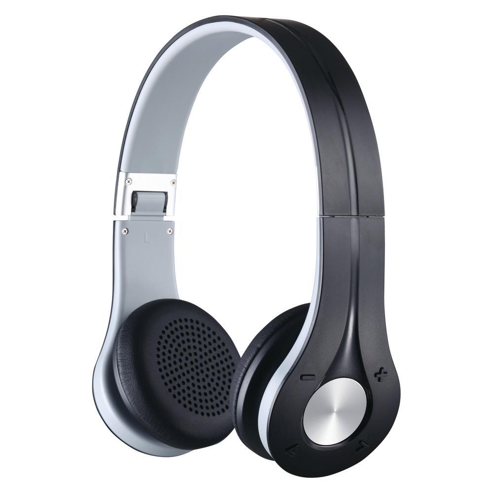 Bluetooth Over the Ear Headphone