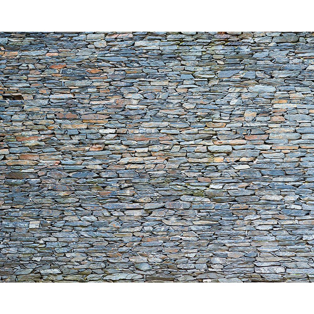 Slate Wall Mural