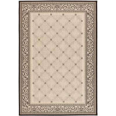 Cottage - Outdoor Rugs - Rugs - The Home Depot