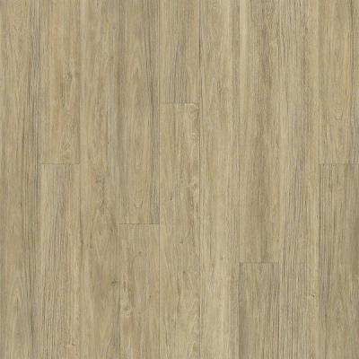 Take Home Sample - Denver Walsh Resilient Vinyl Plank Flooring - 5 in. x 7 in.