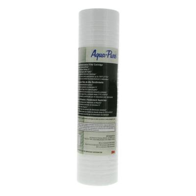 AP110 Whole House Water Filter Replacement Cartridge