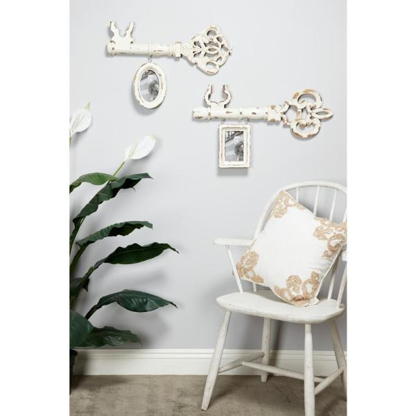 See Best Wall Decor Hanging This Year @house2homegoods.net