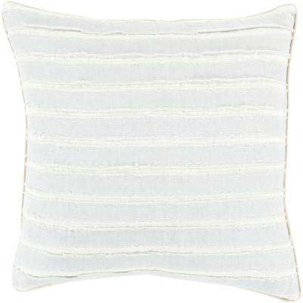 Aristaios Poly Euro Pillow