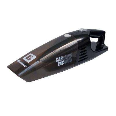 HV-12KB Car Handheld Vacuum
