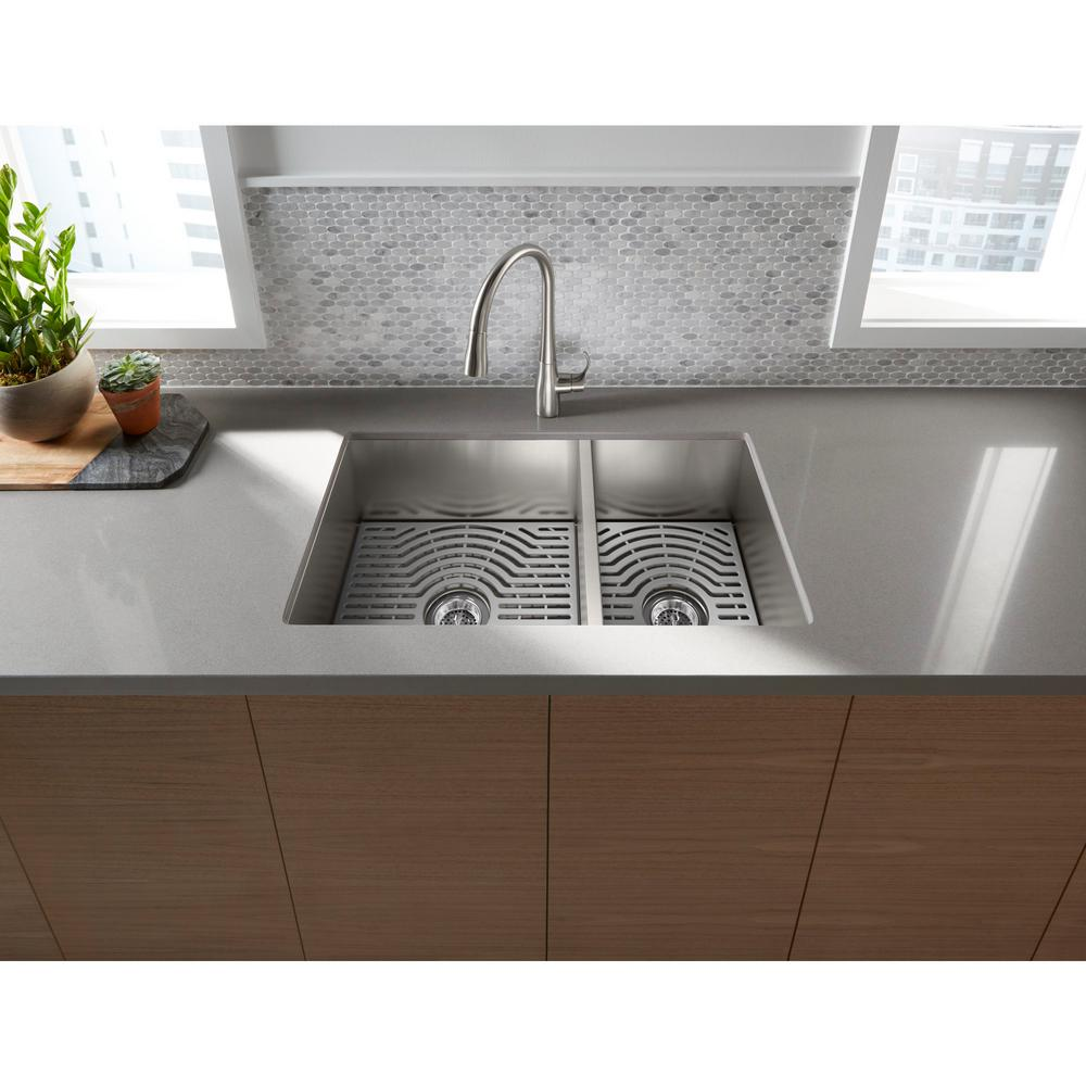Sterling Kitchen Sinks Reviews