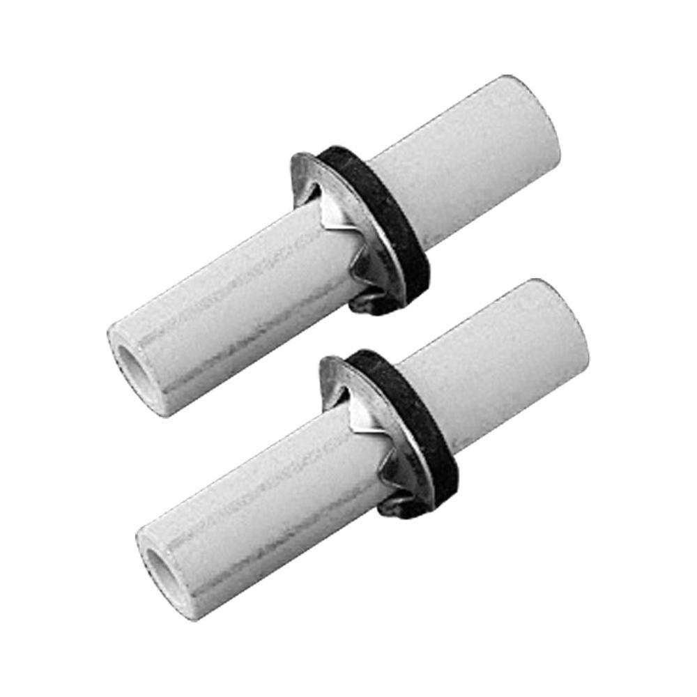 Replacement Ceramic Nozzles