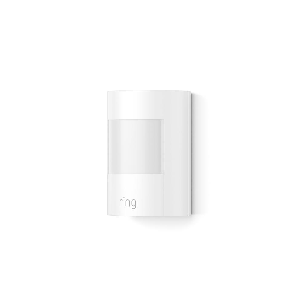 Ring Alarm Wireless Motion Detector