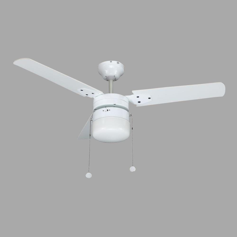 Montgomery 42 in indoor brushed nickel ceiling fan with light kit indoor brushed nickel ceiling fan with light kit rdb91 bn the home depot aloadofball Gallery