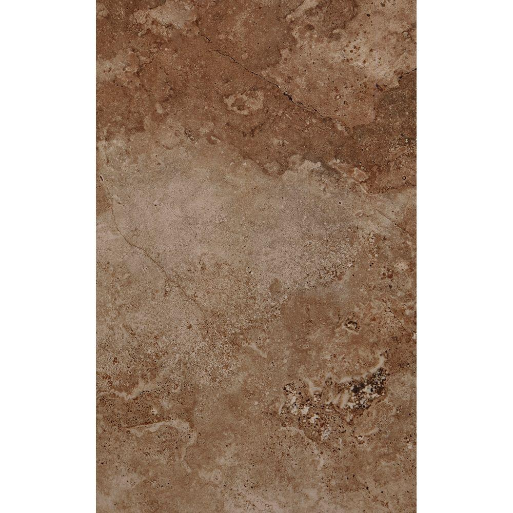 Catalina noce 10 in x 16 in ceramic floor and wall tile 1722 catalina noce 10 in x 16 in ceramic floor and wall tile 1722 dailygadgetfo Gallery