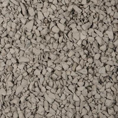 0.5 cu. ft. Crushed Bluestone (64 Bags / 32 cu. ft. / Pallet)