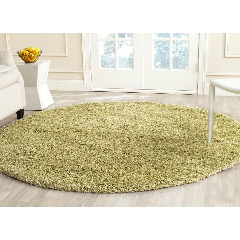 safavieh california shag beige 6 ft 7 in x 9 ft 6 in area the home depot