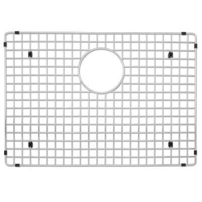 QUATRUS R0 Stainless Steel Kitchen Sink Grid