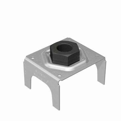 Anchor Bolt Stand with 7/8 in. Nut