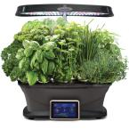 Up to 35% off on Select AeroGarden Hydroponic Systems
